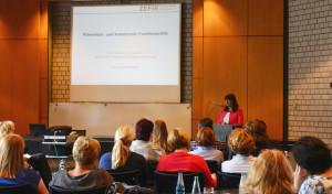 2. Lennestädter Präventionskonferenz