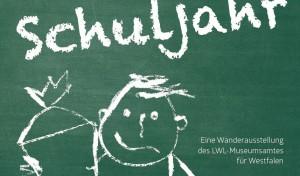 """Das erste Schuljahr – von Schultüten zum """"Ernst des Lebens""""?"""