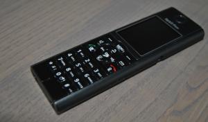 Iserlohn: Seniorentelefon hilft weiter