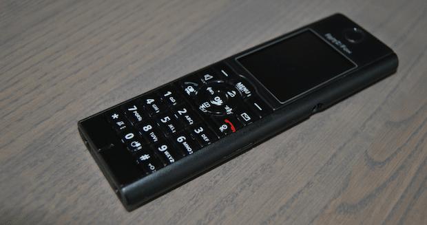 Photo of Iserlohn: Seniorentelefon hilft weiter