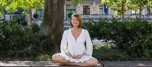Quelle: UNIT Yoga