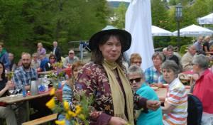 Latroper Wanderfestival am 15. und 16. August