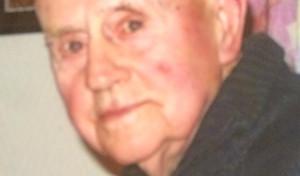 88-jähriger Mann aus Sehlen vermisst