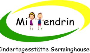 Kindergarten Germinghausen heißt jetzt KiTa Mittendrin