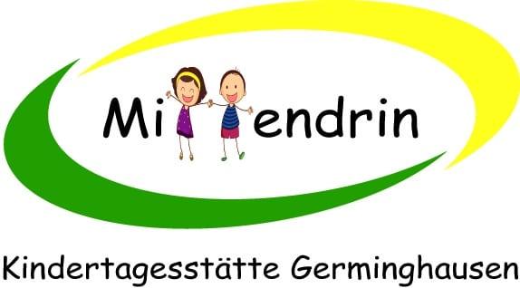 Photo of Kindergarten Germinghausen heißt jetzt KiTa Mittendrin