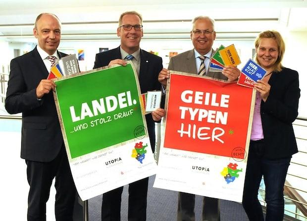 Foto: Christian Janusch / Südwestfalen Agentur