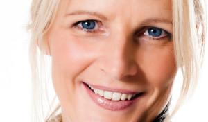 """Barbara Ruscher in Soest: """"Panierfehler! Ein Fischstäbchen packt aus"""""""