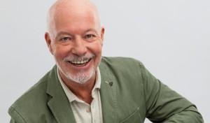 Bill Mockridge: Lachen macht sexy!