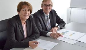 Bürgermeister empfiehlt Rat Seilersee als Standort für neue Gesamtschule