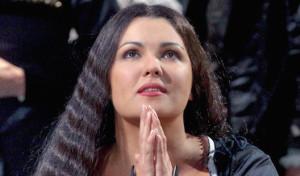 """Verdis """"Il Trovatore"""" am 3. Oktober im Alten Schlachthof Soest"""
