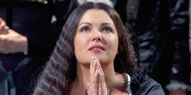 """Photo of Verdis """"Il Trovatore"""" am 3. Oktober im Alten Schlachthof Soest"""