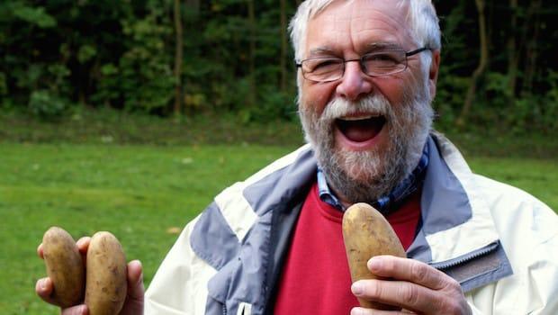 Photo of Wanderung zum großen Kartoffelbraten der SGV-Abteilung Müschede