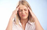 Tipps und Tricks zum Umgang mit Kopfschmerzen