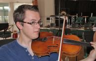 Mitspieler für das Märkische Jugendsinfonieorchester gesucht