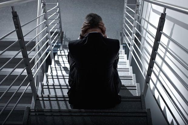 Photo of Immer mehr Menschen in NRW wegen psychischer Erkrankung in Kliniken