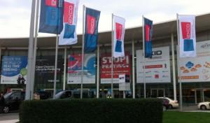 DMEXCO – Leitmesse für digitales Marketing: Jetzt Termin vereinbaren!