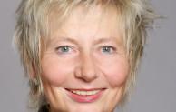 Diana Ewert nimmt Dienst als Regierungspräsidentin auf