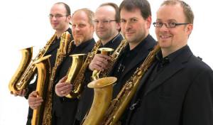 20. Briloner JazzNacht mit Quintessence und Manu Katché