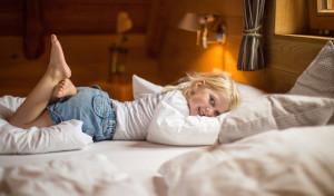 Übernachtungs- und Gästezahlen stabilisieren sich auf hohem Niveau