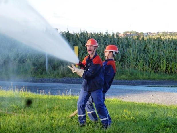 Foto: Feuerwehr Arnsberg
