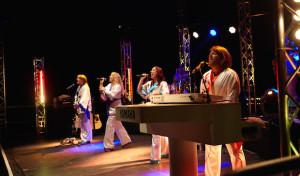 """""""ABBA GOLD – The Concert Show"""" kommt nach Hagen"""