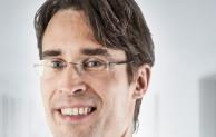 Arnsberger Schlaganfalltag 2015 am 20.10.2015