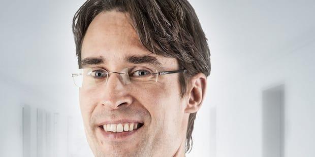 Photo of Arnsberger Schlaganfalltag 2015 am 20.10.2015