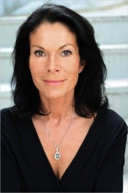 Simone Ritscher - Quelle: Hansestadt Attendorn