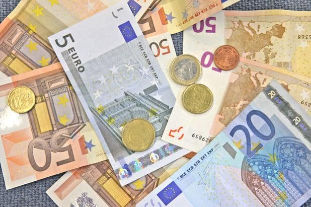 Der Kreis plant für nächstes Jahr einen Etat in Höhe von rund 480 Millionen Euro (Foto: Hendrik Klein/Märkischer Kreis).