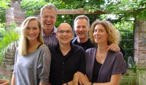 Alle Jahre wieder… GOOD WOOD in Barendorf