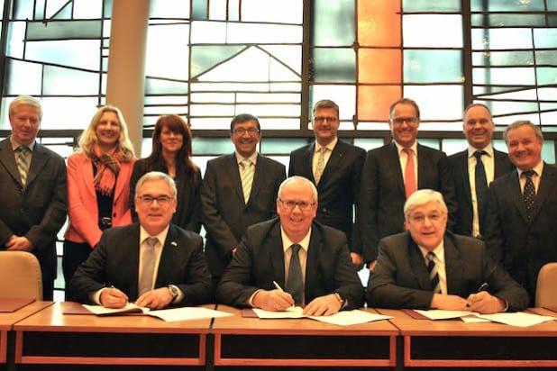 Foto: Gemeinsame Pressestelle der Städte Meschede und Olsberg sowie der Gemeinde Bestwig