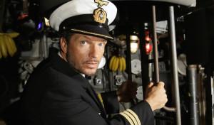 """""""Das Boot"""" – der Kultfilm als Schauspiel"""