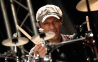 Briloner JazzNacht feiert 20-jähriges Jubiläum