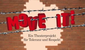 Soest: Theater für Toleranz und Respekt