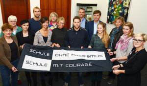 Soest: Für mehr Toleranz und Akzeptanz