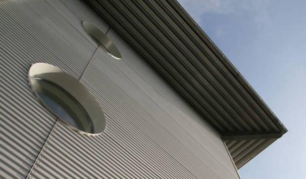 Foto: ESCHA Bauelemente GmbH
