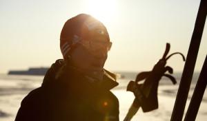 Lust auf Loipe: Langlauf-Workshop hilft Einsteigern auf die Skier