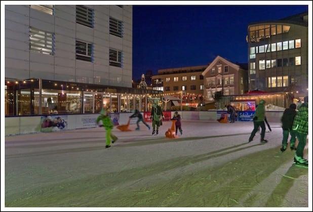 Foto: Lüdenscheider Stadtmarketing GmbH
