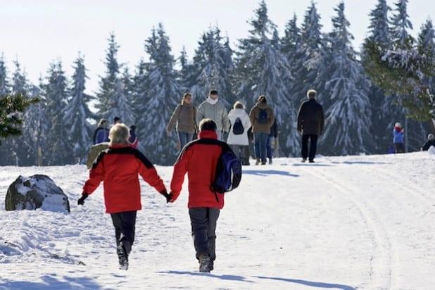 Foto: Tourist-Information Willingen, Quelle: PR Office