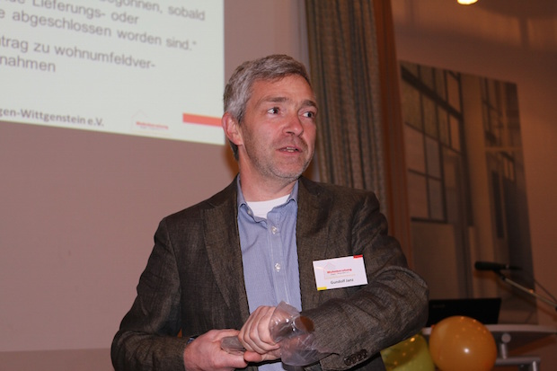 """Photo of """"Zuhause im Alter"""": Informative Aktionswoche endet in Neunkirchen"""