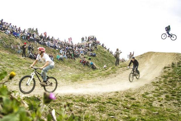 Photo of Neue Attraktive Radsportangebote ließen Nachfrage steigen