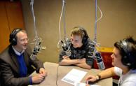 Krankenhausrundfunk Radio Lennestadt feiert Jubiläum