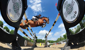 """Balve Optimum"": Spitzensport, Lifestyle und Show-Spektakel"