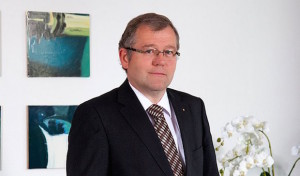 Stadtwerke Fröndenberg senken Gaspreise um bis zu 9 Prozent