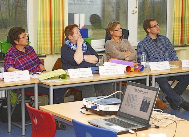 Photo of Impulse für Studien- und Berufsorientierung