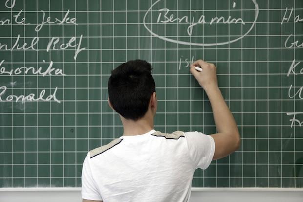 Photo of 9,8 Millionen für Jugend und Bildung