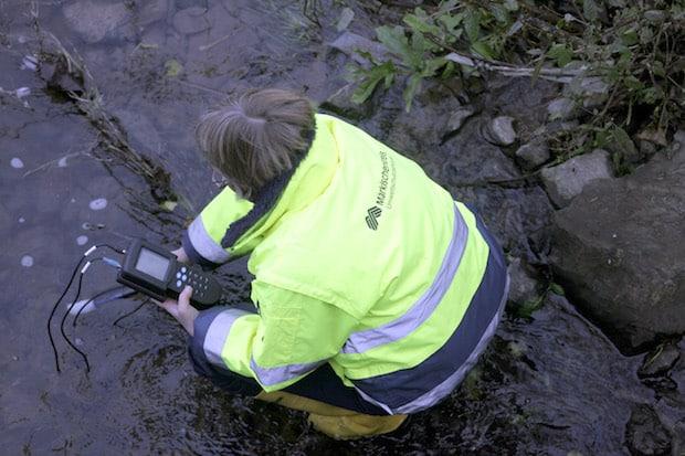 """Photo of """"Grünes Licht"""" für Umwelt- und Abfall-Etat"""