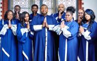 New York Gospel Stars auf großer Wintertournee 2015/2016