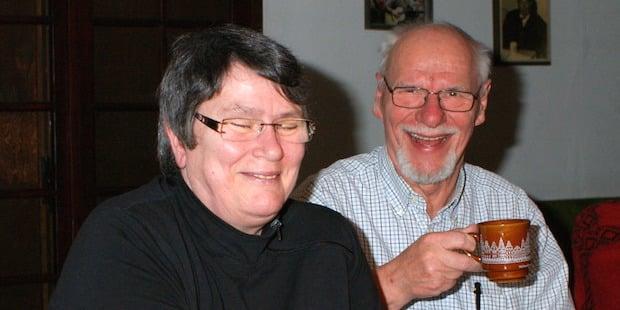 Photo of Mit Musik und Geschichten in den Advent