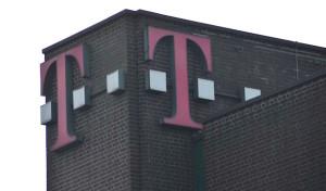 Telekom-Ausbildung in Hagen zunächst gesichert